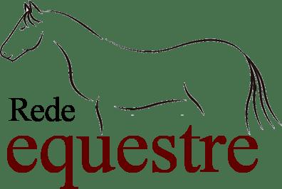 Logo Rede Equestre